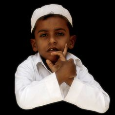 May the youth of Yemen look for the hope of the Messiah's peace beyond the nation's current trouble.