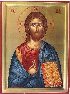 jpg Click image to close this window Religious Icons, Religious Art, Christ Pantocrator, Sign Of The Cross, Russian Icons, Mary And Jesus, Biblical Art, Byzantine Icons, Soul Art