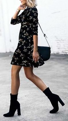14 Jawdroppingly Cheap Dress for Work - Style Spacez