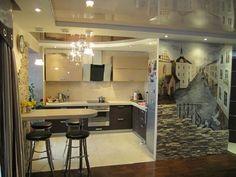 дизайн кухни Interior Design, Table, Furniture, Home Decor, Style, Nest Design, Decoration Home, Home Interior Design, Room Decor