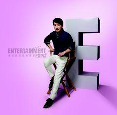 Leon Lai Appointed Entertainment Expo Ambassador | HKTDC     VIDEO - http://www.hktdc.com/info/webcast/v/en/can/1X04BO3X     http://www.hktdc.com/info/mi/a/tdcnews/en/1X09RY60/1/HKTDC-News/Leon-Lai-Appointed-Entertainment-Expo-Ambassador-Br-Font-Size-2-I-Expo-Video-Starring-Lai-To-Open-In-Hong-Kong-Cinemas-This-Saturday-I-Font.htm     See also HKTDC Hong Kong FILMART 2013 http://www.hktdc.com/fair/hkfilmart-en/Hong-Kong-International-Film---TV-Market--FILMART-.html