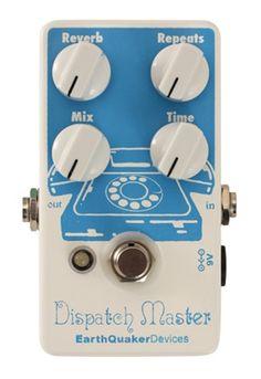 PedalsPlus Effects Warehouse - Guitar Effects Pedals, Pedal Boards, Boutique Amplifiers, Cables, and Guitar Accessories.