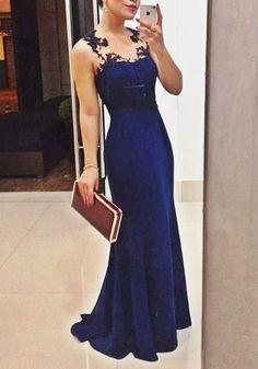 2bea673b546d63 Die 46 besten Bilder von Kleidung in 2017 | Clothes, Curve prom ...