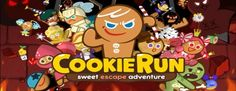 Line Cookie Run Cheats 2014 - Crystal Coins Cheat Android iOS.