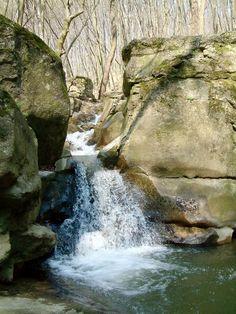Bakony, Római fürdő Budapest Hungary, Trekking, Waterfall, Beautiful Places, To Go, Europe, World, Amazing, Nature