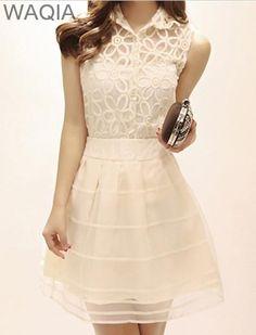Платья | 441 фотография