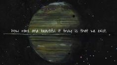 Saturn//Sleeping At Last.....the thing I love so much about this band is that when I'm feeling lost every song takes me on a beautiful journey & I rediscover myself in their music