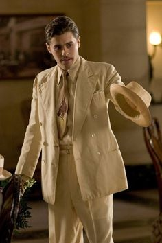 Jared Leto in Lonely Hearts
