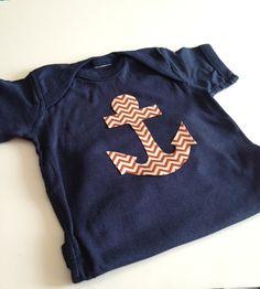 Newborn Baby Clothes // Baby boy Clothes // by OliviaAndFenwick, $10.00