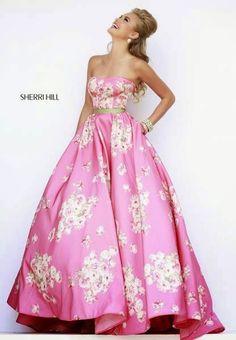 Maravillosos vestidos de fiesta | Vestidos de temporada para fiesta 2015