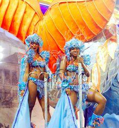 brazil   (specifically: carnival/carnaval/whutevah)