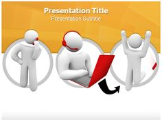 Download Onlile Customer Satisfaction Powerpoint Template Slides with high quality design and templates.-https://goo.gl/KnwWrQ