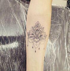 Instagram media by tatuando_ - { n i c e } @decks_tattoo #tatuando