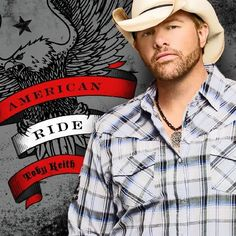 TOBY KEITH Photo:  This Photo was uploaded by cuddle_bug112282. Find other TOBY KEITH pictures and photos or upload your own with Photobucket free image ...