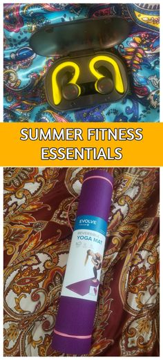 10 Summer Fitness Essentials | The Must Haves You Need for Your Everyday Workouts .. Get these workout essentials for women today. These exercise essentials are a must have for your daily workouts and daily fitness. Check out this Summer workout essentials! Workout Essentials, Summer Essentials, Summer Fitness, Everyday Workout, Make Time, Stay Fit, Must Haves, Apricot Tart, Health Fitness