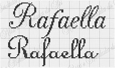 Rafaella-.jpg (801×478)