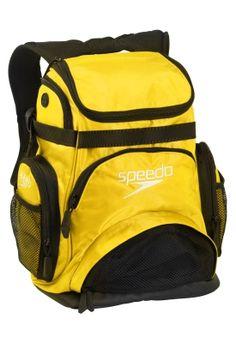 Shop Speedo Swimsuits   Swimwear  f87d8239007ca