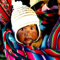 1000 Images About Beautiful Bolivia On Pinterest
