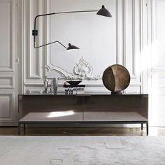 Interior Design: Decus Interiors. www.decus.com.au instagram.com/...
