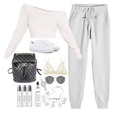 Image in outfits 3 collection by vodkabitchess Bild von vodkabitchess<br> Cute Lazy Outfits, Cute Swag Outfits, Sporty Outfits, Mode Outfits, Dance Outfits, Outfits For Teens, Stylish Outfits, School Outfits, Fancy Casual Outfits