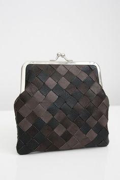 discount GUCCI purses online collection, free shipping cheap burberry handbags, wholesale prada handbags