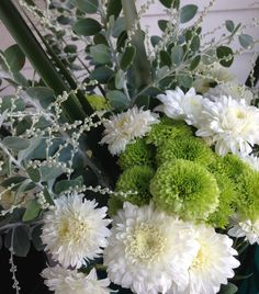 $20 Mothers Day Flowers this Saturday & Sunday 154 Union Street The Junction NSW