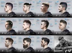 men s hairstyles billy russo Top Hairstyles For Men, Cool Mens Haircuts, Face Shape Hairstyles, Stylish Haircuts, Undercut Hairstyles, Boy Hairstyles, Men's Haircuts, Mullet Fade, Hair And Beard Styles
