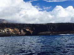 10 Ideeën Over Tenerife Vakantie Vakanties Reizen