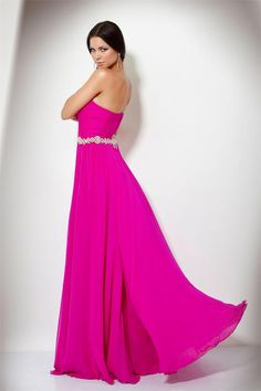 Classy Evening Dresses | Quinceanera Dresses,ball gown,prom gown dress,short prom dress