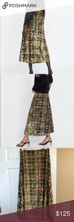 9c614901 35 Best Zara Skirts images in 2017   Zara skirts, Skirts, Zara