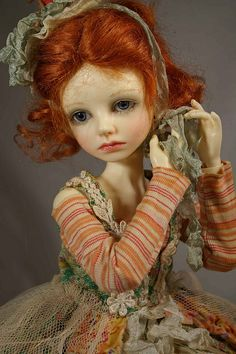 jeanoak dolls | Recent Photos The Commons Getty Collection Galleries World Map App ...