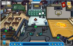 bbbbbbbbbbbbbbbb Club Penguin, Penguins, Games, Souvenir, Christmas Parties, Gaming, Penguin, Toys, Game