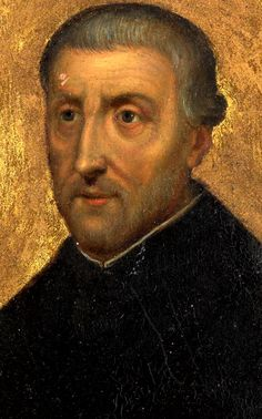 Saint of the Day – 21 December – St Peter Canisius S.J. (1521-1397) – Priest, Religious, Doctor of the Church, Reformer, Teacher, Confessor, Writer, Apostle of Charity –  (Born as Pieter Kanis on 8 May 1521 at Niemguen, Netherlands – 21 December 1597 at Fribourg, Switzerland of natural causes).   Patronages – Catholic Press, Germany, ....
