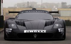 Maserati MC12 ________________________ PACKAIR INC. -- THE NAME TO TRUST FOR ALL INTERNATIONAL & DOMESTIC MOVES. Call today 310-337-9993 or visit www.packair.com for a free quote on your shipment. #DontJustShipIt #PACKAIR-IT!