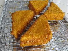 Copycat Cheese Frenchees from Kings Food Host so long ago.oh Heaven! Restaurant Recipes, Dinner Recipes, Corn Flake Crumbs, King Food, Cold Sandwiches, Fabulous Foods, Copycat Recipes, I Foods, Food To Make