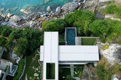 Breathtaking Modern Villa Amanzi by Original Vision Architects, Phuket, Thailand - See more at: http://www.worldofarchi.com/2012/05/villa-amanzi-by-original-vision.html#sthash.UpO2Wgtz.dpuf