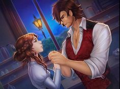 is it love nicolae Image Fun, Scene Image, Love Games, Illustrations, Love Pictures, Love Heart, Anime Couples, Instagram, Lily