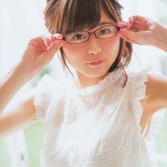 テレーゼ@嫁阻止執行部No.37 @yuuki_SAO_523  9月13日 いのりん声優としてすごい好きだから絶対達成させたい!協力お願いします!…