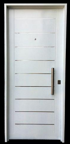1000 images about puertas on pinterest google search for Modelos de puertas principales