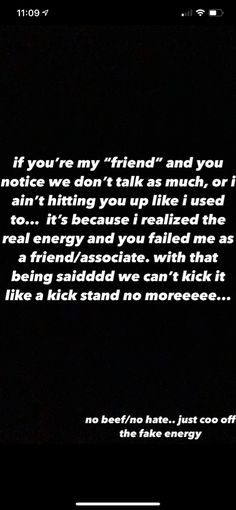 Bitch Quotes, Truth Quotes, Fact Quotes, Mood Quotes, Qoutes, Talking Quotes, Real Talk Quotes, Self Love Quotes, Reality Quotes