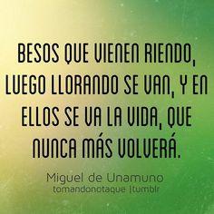 #frase de amor  #citas #reflexiones