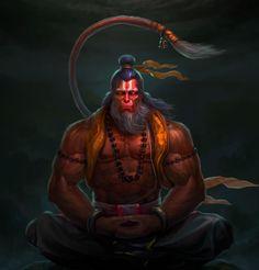 Ram bhakat