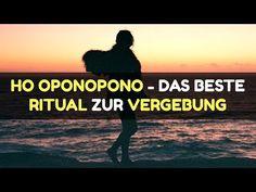 Techniken zum Transformieren - YouTube Robert Weber, Mantra, Meditation, Youtube, Movies, Movie Posters, Forgiveness, Health, Films