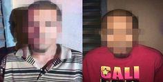 Van a prisión por asesinar a joven que intentó evitar asalto