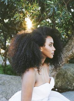 Whitney Heard | Casamento, Retrato, Fotografia e Família