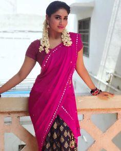 New Bridal Boudoir Photography Curves Ideas Beautiful Girl Indian, Most Beautiful Indian Actress, Beautiful Saree, Beautiful Women, Beautiful Actresses, Bridal Boudoir Photography, Beauty Photography, Saree Photoshoot, Indian Models