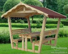 case lemn mobile maramures contact - Google Search