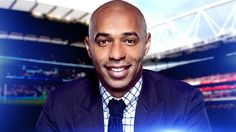 Thierry Henry says Jose Mourinho's arrival heralds a 'new era' at Manchester United