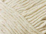 Rico Creative Cotton (Aran) - All Colours - Yarn - Wool Warehouse - Buy Yarn, Wool, Needles & Other Knitting Supplies Online!
