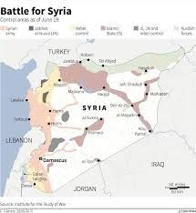"""""""There are modern weapons that the regime didn't previously have, be they rocket launchers or air to ground to missiles. Russia News, Syria, Weapons, At Least, To Go, September 17, Kurdistan, Tape, Zero"""